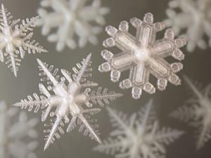 snowflake_780x600