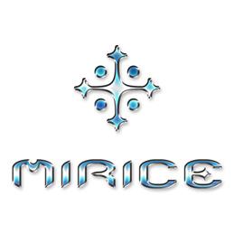 mirice_logo_tate