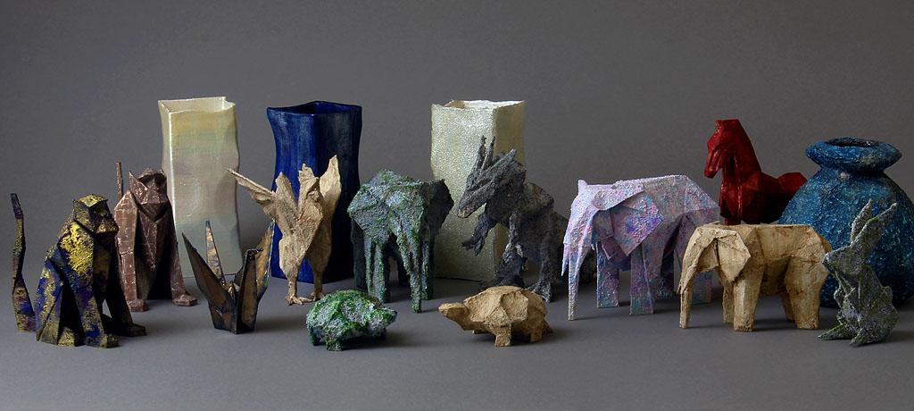 origamix_image01