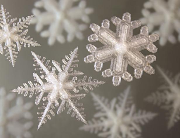 snowflake_780x600-616x473