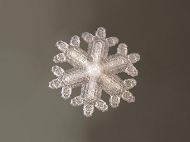 snowflake_a_800x600