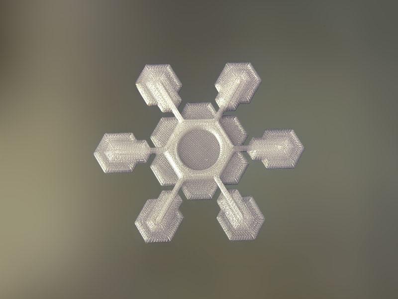 snowflake_c_800x600