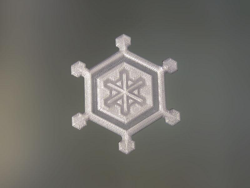 snowflake_d_800x600