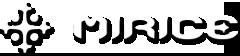 Mirice